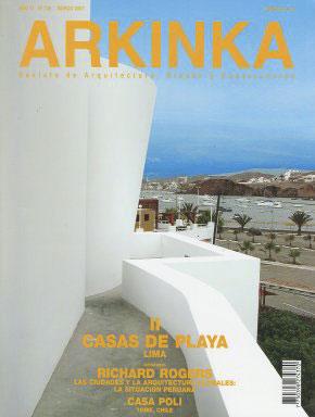 arkinka-portada