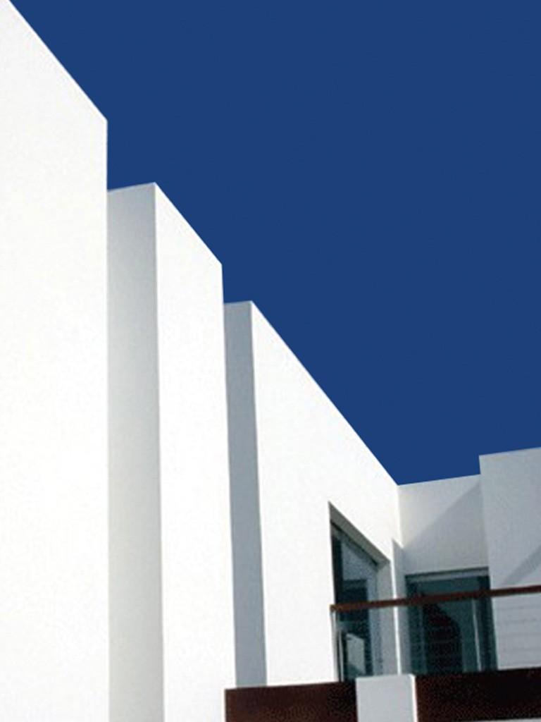 casa-arenas-02