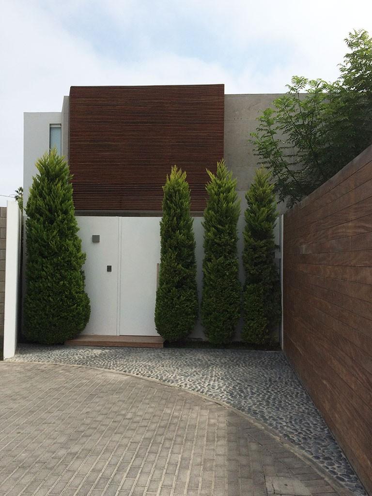 casa-villa-01