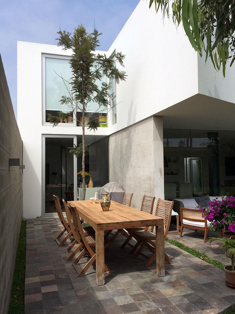 casa-villa-03