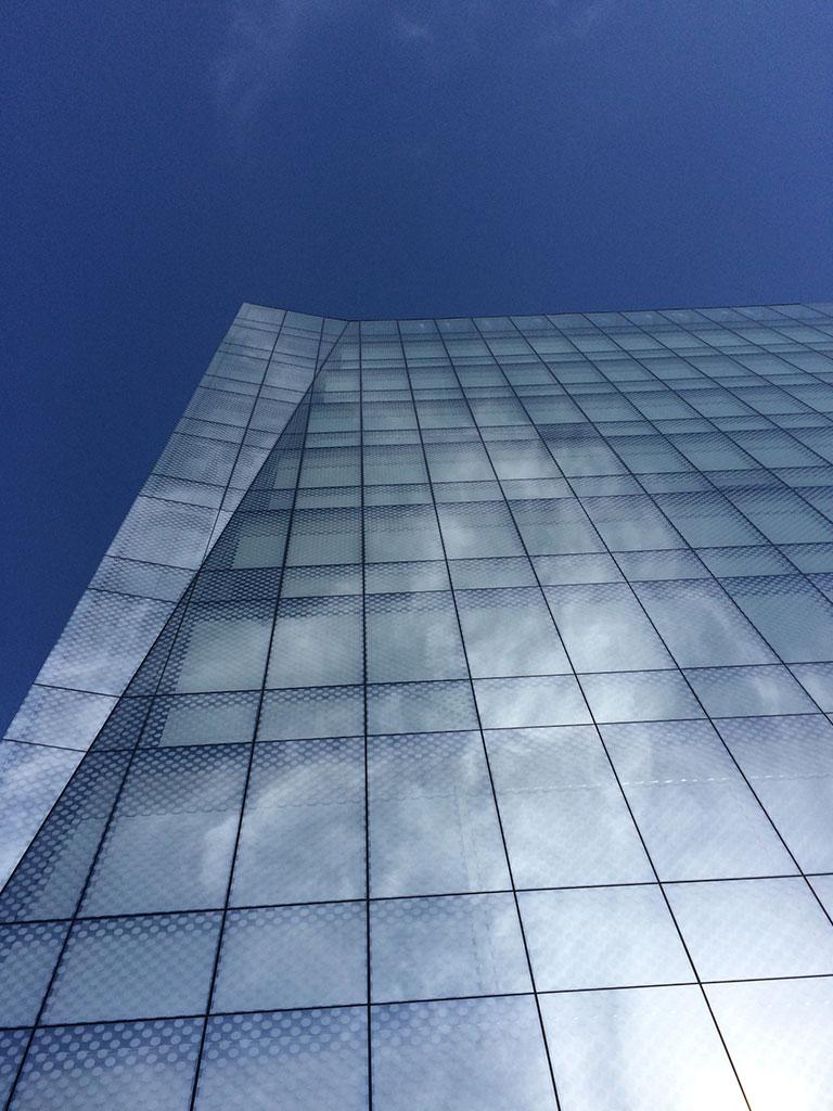 edificio-basadre-02
