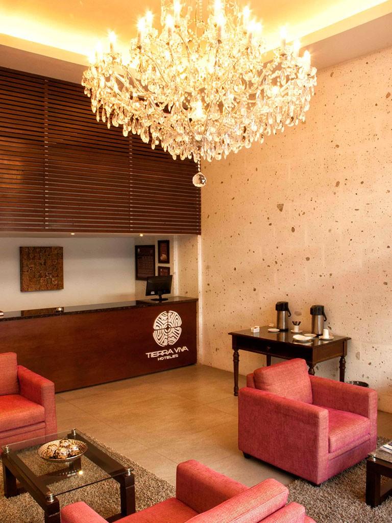 hotel-tierra-viva-arequipa-05