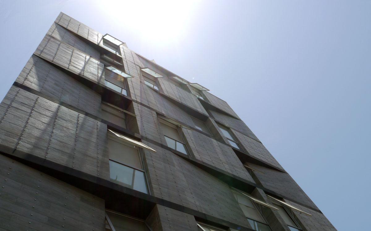 hotel-tierra-viva-lima-01