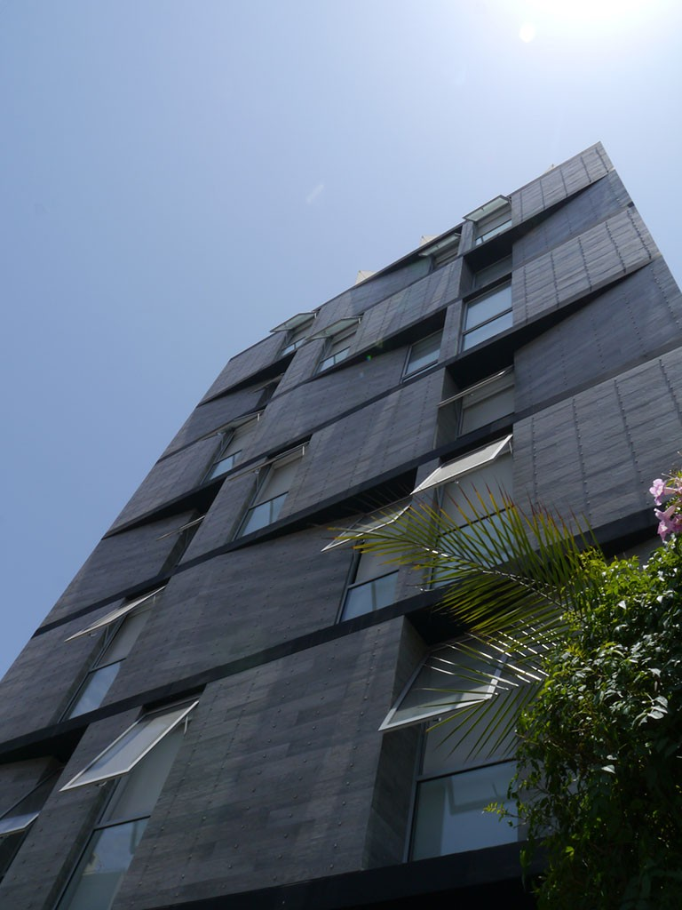 hotel-tierra-viva-lima-03