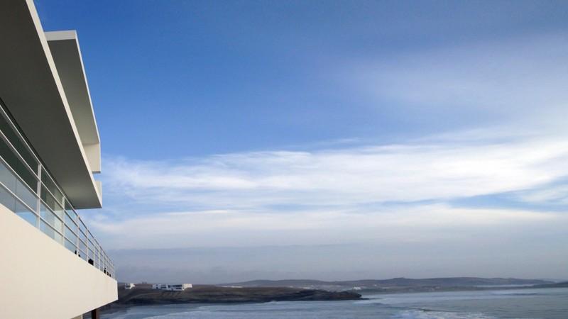 Punta Corrientes