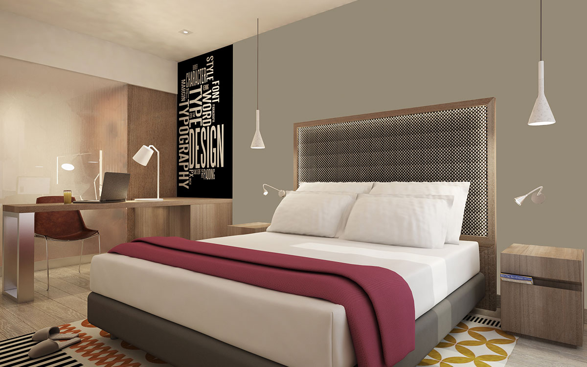hotel-tryp-lima-02